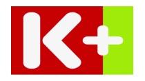 Xem trực tiếp bóng đá kênh K+ trên điện thoại - YouTube