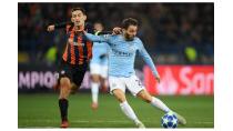 Kênh trực tiếp Cúp C1 Châu Âu - Lịch phát sóng Champions League