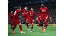 BÓNG ĐÁ C1 - video bàn thắng, LTĐ Cup C1 Champions League 2018