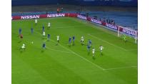 ket qua cup c1: Video bàn thắng Dinamo Zagreb vs Sevilla: 0-1 ...
