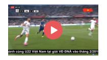Arsenal vs Southampton - Premier League 2019 | Arsenal trực tiếp ...