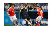 Nhận định bóng đá Anh vs Croatia, 01h00 ngày 12/7: Tiếng gầm sư tử ...