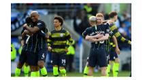 Ngoại Hạng Anh hôm nay - Tin tức bóng đá Anh mới nhất
