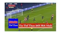 Tin Bóng Đá 24H Hôm Nay   Video Bàn Thắng, Kết Quả Bóng Đá   Cup C1 ...
