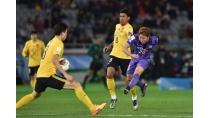 Nhận định bóng đá Cúp C1 Châu Á - Dự đoán tỷ số Cúp C1 Châu Á