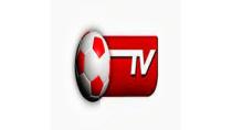BONGDATV - Truyền Hình Online - Xem BONGDATV Chất Lượng Cao