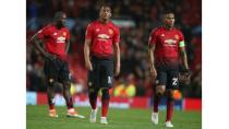 MU bất ngờ là lá cờ đầu của bóng đá Anh tại Champions League - Cup ...