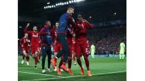 Cup C1: Video, BXH, lịch thi đấu C1 Champions league 2019 mới nhất