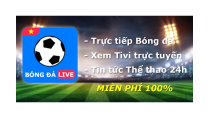 Bóng đá TV -Xem bóng đá trực tiếp, xem tivi online APK 1.1.23 pour ...
