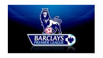 Bóng đá ngoại hạng Anh là gì?