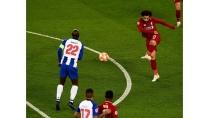 Xem lại bóng đá đêm qua và rạng sáng nay Liverpool vs Porto (2-0 ...