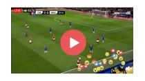 ▷ Trận đấu bóng đá trực tiếp | Viettel FC vs Hà Nội trực tiếp bóng ...