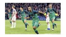 Chung kết Cúp C1 toàn Anh: Liverpool - Tottenham vẫy gọi Chelsea ...