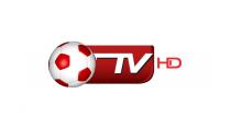 Bóng Đá TV HD - Xem Kênh Bóng Đá TV HD Online