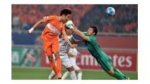 c1 chau a: Tỷ lệ bóng đá Cúp C1 châu Á hôm nay 19/2: Kashima Antlers ...
