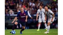 Video bóng đá Cúp C1 - Video bàn thắng C1 Châu Âu