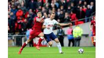 Dự đoán vòng 32 Ngoại hạng Anh: MU bị cầm chân, Liverpool hạ ...