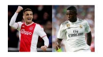 Nhận định đặc biệt Ajax vs Real Madrid, 03h00 14/2: Tip bóng đá Cúp ...