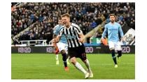 Video bàn thắng - Video bóng đá Anh, TBN, Đức, C1 đêm qua - p3