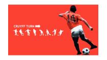 Những tuyệt kỹ đặc trưng của 7 huyền thoại bóng đá - Bongdaplus.vn