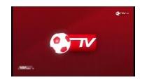HD 1080p] VTVCab 16 - Bóng Đá TV HD - Hình hiệu của kênh - YouTube