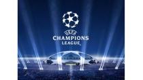 Lịch thi đấu C1 2018/2019 - Lịch bóng đá Champions League mới nhất