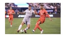 Nhận định kèo bóng đá Real Madrid vs Roma, bảng G Cup C1 2018/2019