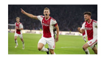 Lịch thi đấu bóng đá play off Cúp C1 châu Âu hôm nay (28/8/2018)