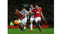Lịch trực tiếp bóng đá hôm nay (17/12): Man Utd làm khách của West ...