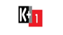 K+1 - Truyền Hình Online - Xem K+ Chất Lượng Cao