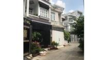 Mua bán Nhà đất - Bất động sản tại Đường Truông Tre, Phường Linh ...