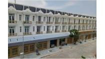 Nhà đất bán, bán nhà tại phường Linh Xuân, Quận Thủ Đức, Hồ Chí Minh