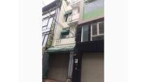 Bán nhà 2 lầu mặt tiền đường Cao Đạt P1 Q5 - TP.HCM   muaban.net
