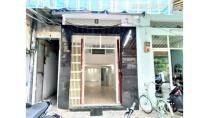 Bán nhà đường Nguyễn Trãi phường 1 Quận 4, diện tích 3x16m - TP.HCM ...