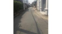 Mua bán Nhà đất - Bất động sản tại Đường Cây Keo, Phường Linh Đông ...