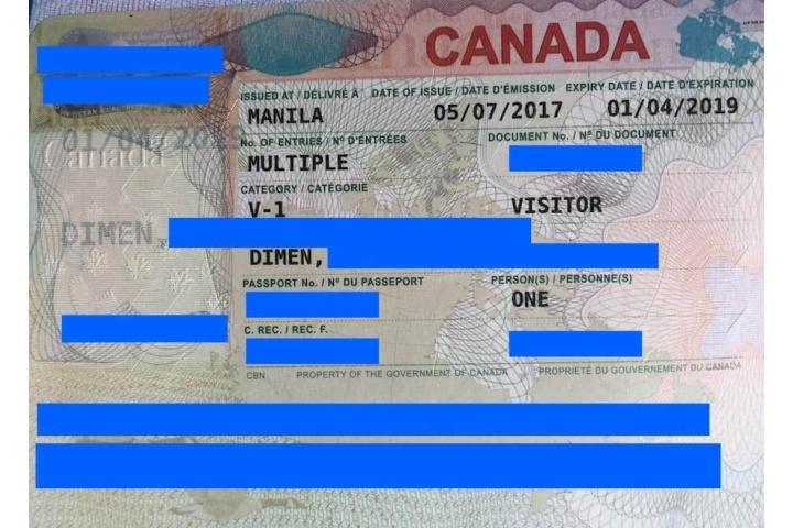 canada student visa forum 2018
