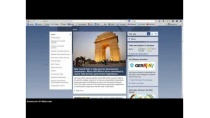 German Student visa Appointment which one to book unconditional or