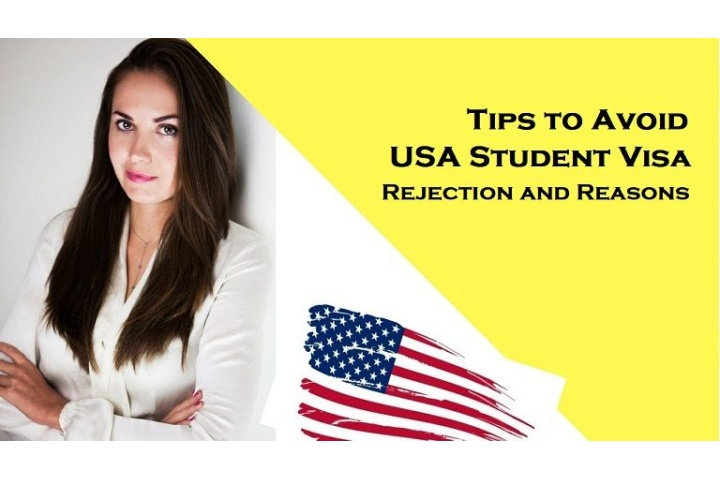chances of getting us student visa from pakistan