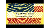 us immigration visa bulletin march 2019