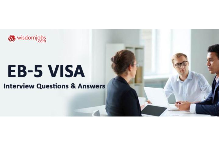 mumbai consulate immigrant visa interview experience