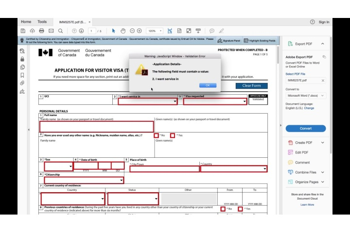 qw8vs-1560220526 Online Canadian Visa Application Form Imm on
