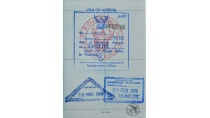 Thailand Tourist Visa Requirements - Visa Traveler