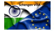 Applying for a Schengen Visa in India - Requirements for Indian Citizens
