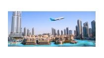 7 Days Tourist Visa for Dubai | UAE