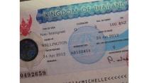 THAI VISA BASIC INFO & TYPES | Island Travel Koh Tao