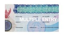 Complete Thai Visa Guide 2019 - Thai Visas, Visa Runs, Immigration ...
