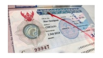 How Much is the Cost of a Thai Non Immigrant Visa? - Tieland to Thailand
