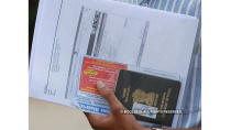 Indians with US visas to receive visa on arrival in UAE - The ...