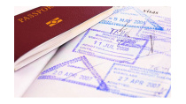 Visa Exemption and Bilateral Agreement | ThaiEmbassy.com