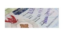Tourist Visa in Thailand | ThaiEmbassy.com